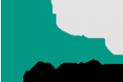 Логотип компании ЭКРА-Сибирь