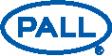 Логотип компании Легкие металлы