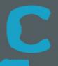 Логотип компании Систем Эксперт