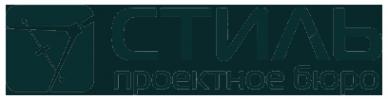 Логотип компании Стиль-Проект