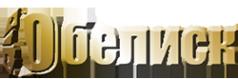 Логотип компании ЖилРемСервис