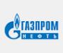 Логотип компании Строймеханизация
