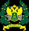 Логотип компании ГенПлан
