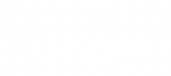 Логотип компании КСС24
