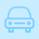 Авто на учет в красноярске